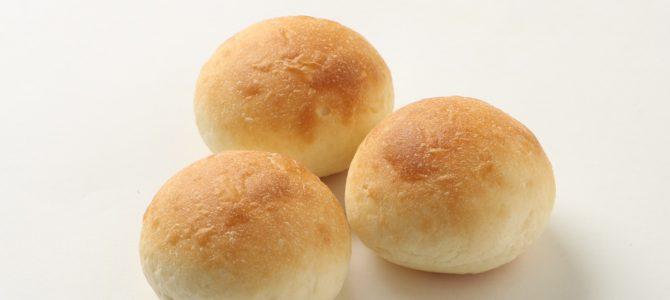 甘熟窯出しパン発売中♪